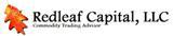 Redleaf Capital, LLC