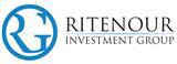 Ritenour Investment Group, LLC