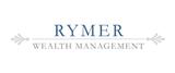 Rymer Wealth Management LLC