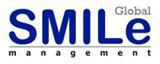 SMILe Global Management Limited