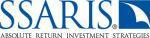 SSARIS Advisors LLC