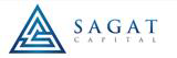 Sagat Capital Ltd