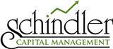 Schindler Capital Management, LLC