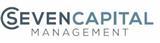 Seven Capital Management