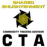Shared Enlightenment, Inc.