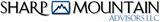 Sharp Mountain Advisors, LLC