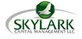 Skylark Capital Management LLC