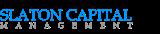 Slaton Capital Management LLC