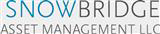 Snowbridge Asset Management LLC