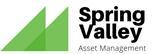 Spring Valley Asset Management (SVAM)