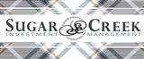 Sugar Creek Investment Management, LLC
