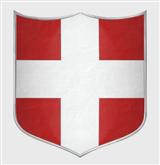 Swiss Managed Futures