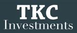 TKC Investment Services