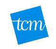 Taaffeite Capital Management LLC