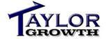 Taylor Growth