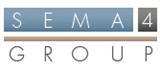 The SEMA4 Group LLC