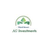 Third Street Ag Investments, LLC