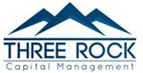 Three Rock Capital Management