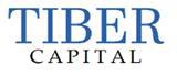 Tiber Capital LLP