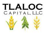 Tlaloc Capital LLC