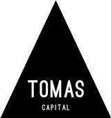 Tomas Capital Pty Ltd