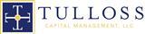 Tulloss Capital Management, LLC