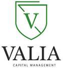 Valia Capital Management
