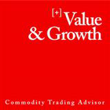 Value & Growth CTA, LLC