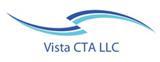 Vista CTA LLC