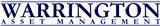 Warrington Asset Management
