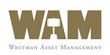 Whitman Asset Management