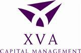 XVA Capital Management, LLC