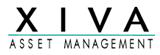 Xiva Asset Management Limited