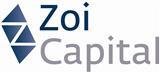 Zoi Capital, LLC