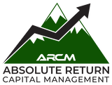 Absolute Return Capital Management