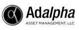 Adalpha Asset Management, LLC
