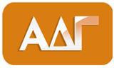 ADG Capital Management