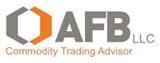 AFB LLC