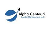 Alpha Centauri Capital Management LLC