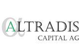Altradis Capital AG