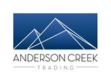 Anderson Creek Trading