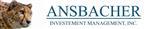 Ansbacher Investment Management