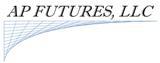 AP Futures, LLC