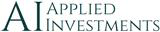 Applied Investments, LLC