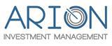 Arion Investment Management