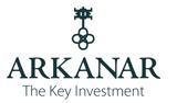 Arkanar Financial LLC