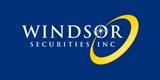 Asset Management by Windsor Securities