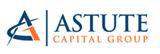 Astute Capital Group LLC