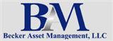 Becker Asset Management, LLC