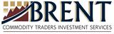 Brent Trading Pty Ltd